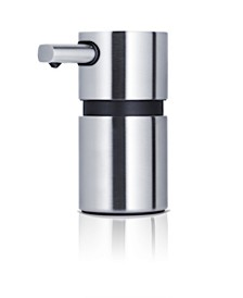 Soap Dispenser - Areo