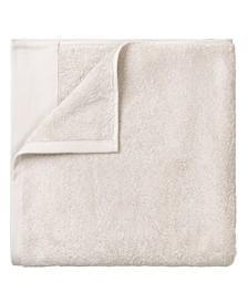 RIVA Organic Terry Bath Towel