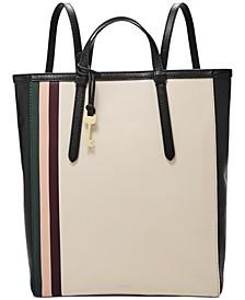 Camilla Backpack