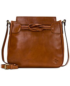 Heritage Antilly Crossbody