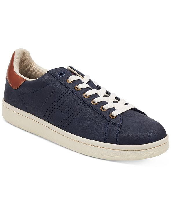 Tommy Hilfiger Men's Lutwin Sneakers (Multiple Colors)
