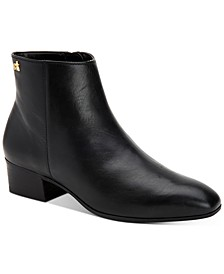 Women's Jipsy Booties