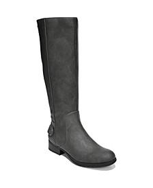 X-Amy High Shaft Boots