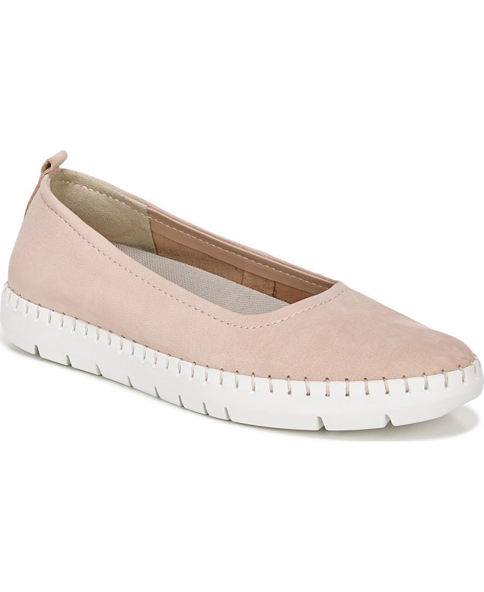 Naturalizer - Dolly Slip-ons