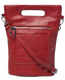 Collector Handbag