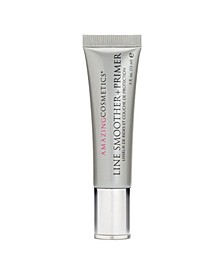 Line Smoother Dual Action Primer, 15 ml