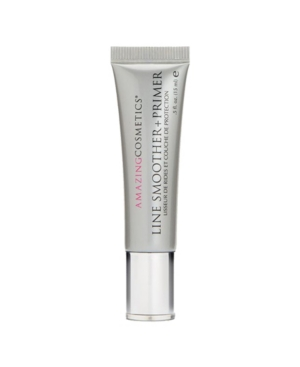 Line Smoother Dual Action Primer