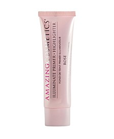 Illuminate Primer Plus Highlighter, 50 ml