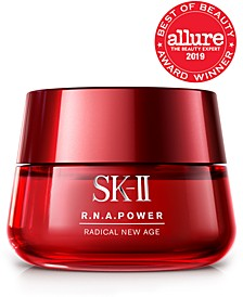 R.N.A. POWER Radical New Age Cream, 2.7 oz