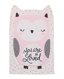 Little Love by NoJo Baby Blanket