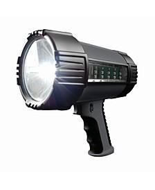 Wagan Brite-Nite Spotlight LED Lantern