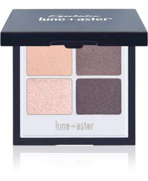 Lune+Aster Weekend Soiree Eyeshadow Palette