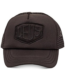Men's Baylands Trucker Hat