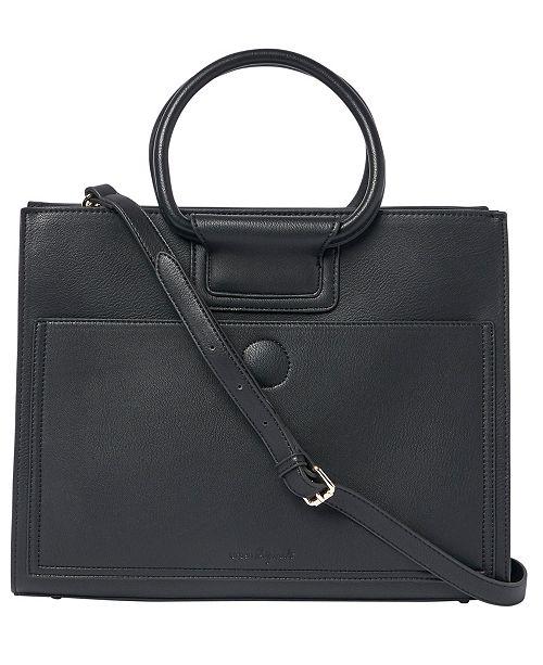 Urban Originals Somebody Else Handbags