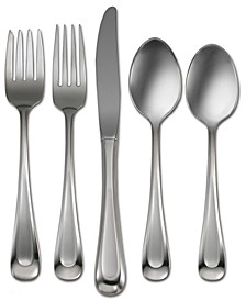 CLOSEOUT! Sand Dune 45-Pc Set, Service for 8