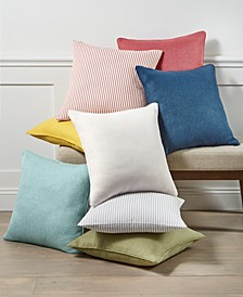 Single Pack Decorative Pillows