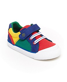 Casuals Parker Toddler Boys Casual Shoes