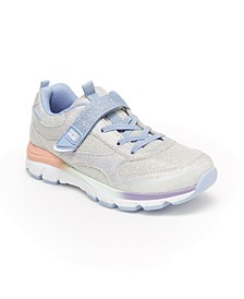 Made2Play Nox Little Girls Athletic Shoes