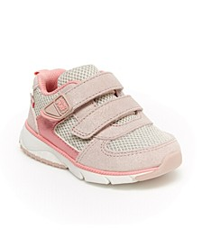 Made2Play Kash Toddler Girls Athletic Shoe