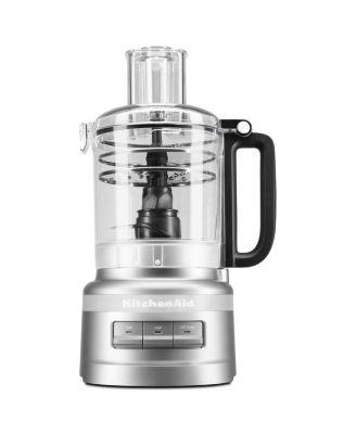 KitchenAid 9-Cup Food Processor KFP0918
