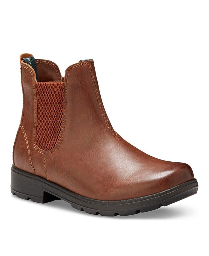 Eastland Shoe - Baja Boot