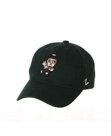 Michigan State Spartans Tokyodachi Katsu Snapback Cap