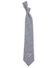 Indianapolis Colts Poly Gingham Tie