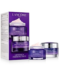 2-Pc. Rénergie Lift Multi-Action Lifting & Firming Set