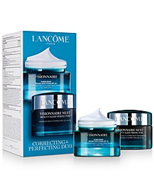 2-Pc. Visionnaire Correcting & Perfecting Set