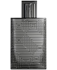 Men's Brit Rhythm Eau de Toilette Spray, 1.7 oz.