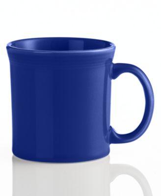 12-oz. Java Mug