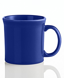 12-oz. Cobalt Java Mug
