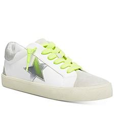 Linlee Sneakers