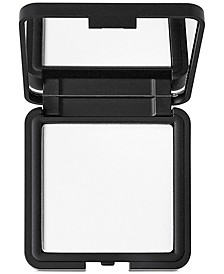 The Compact Finishing Powder 300