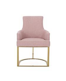Gloria Accent Chair