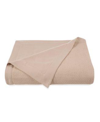Vellux Sheet Blanket, Twin