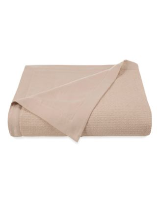 Vellux Sheet Blanket, King