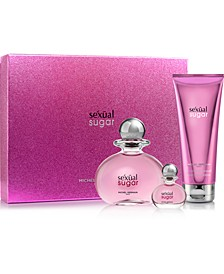 sexual sugar Gift Set - A Macy's Exclusive