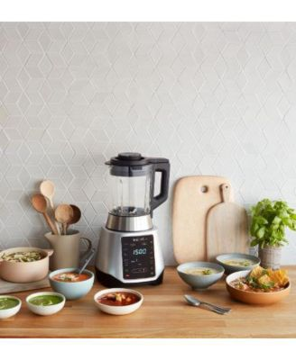 Instant™ Ace™ Plus Multi-Use Cooking & Beverage Blender