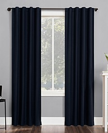 Cyrus Thermal Blackout Curtain Collection