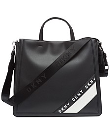 Bond North South Tote
