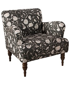 Kailani Accent Chair