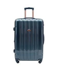 "Alma 28"" Check-In Luggage"