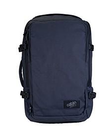 ADV Pro 42L Bag