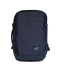 ADV Pro 32L Bag