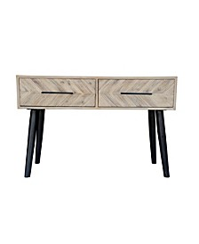 Jasmire Accent Table