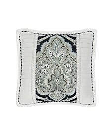 Dianella Square Pillow