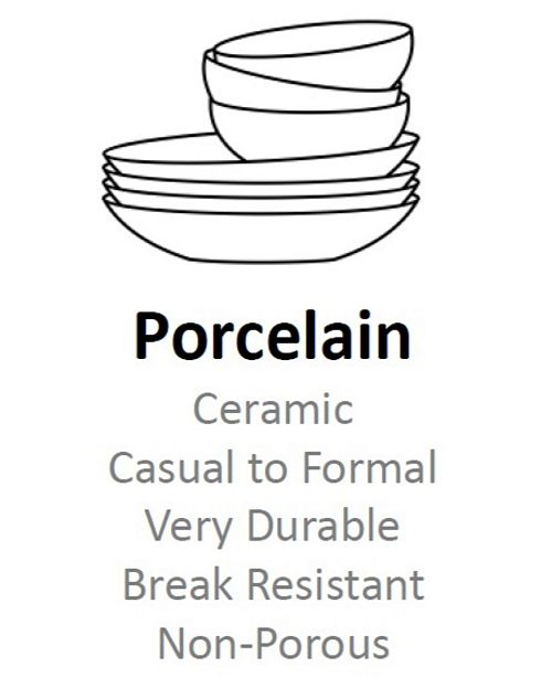The Cellar 3-Pc. Bowl Set, Created for Macy's & Reviews - Serveware - Dining - Macy's