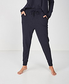 Supersoft Slim Fit Sweatpant
