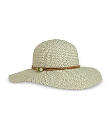 Women's Sol Seeker Hat